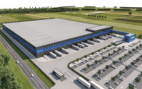 Bol.com opens fulfillment center in Waalwijk