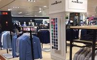 Puroego llega a Málaga y abre su segundo punto de venta en Las Palmas
