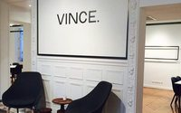 Vince raises red flag following poor 4th quarter and 2016 results