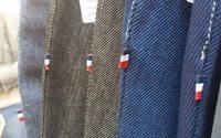 Made in France : les Français prêts à dépenser plus pour des vêtements tricolores