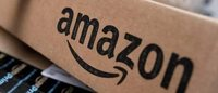 Amazon meldet Rekordgewinn