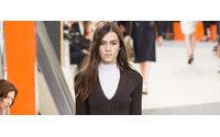 """Semana de Moda de Paris: """"As grandes casas de moda não perdem a majestade"""""""