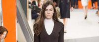 """Semana de Moda de Paris: """"As grandes maisons não perdem a majestade"""""""