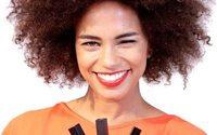 Maybelline lança talk show sobre maquilhagem