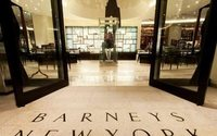 Barneys New York names Marina Larroudé Fashion Director