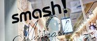 Smash prepara una nueva apertura en Ibiza
