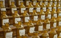 Tranoï lancera son édition Parfums à New York