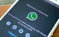 Facebook lanza la versión para empresas de Whatsapp