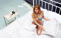 Hunkemöller launches collection with influencer Pamela Reif
