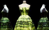Dior, Dalida, Givenchy... un été riche en expositions mode