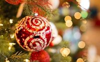UK consumers to outspend Europeans for Christmas says new research
