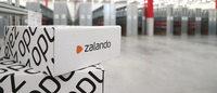 Zalando : un chiffre d'affaires trimestriel inférieur aux attentes