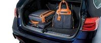 Piquadro festeggia i 40 anni di BMW Serie 3