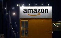 Amazon, lente UE su raccolta dati sensibili da rivenditori
