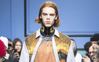 London Fashion Week Men's: Ein einzigartiger Abend an den Heiligen Drei Königen