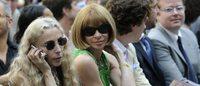 """Editora da """"Vogue Itália"""" convoca blogueiros para seguir os desfiles de Milão"""