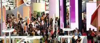 Première Vision Paris: près de 1 800 exposants et une refonte d'identité