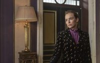 Lyst и Pinterest составили список самых влиятельных ТВ-персонажей в мире моды