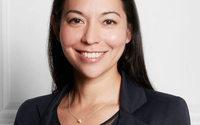 Yoox-Net-A-Porter: Deborah Lee è la nuova Chief People Officer