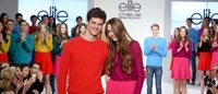 Proclamati a Milano i vincitori di Elite Model Look