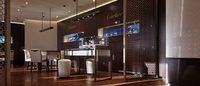 Apre il nuovo flagship store di Pisa Orologeria a Milano
