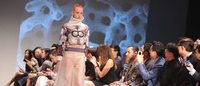 23rd edition of Hong Kong Fashion Week to open next week