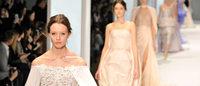 Principais semanas internacionais de moda já têm data marcada