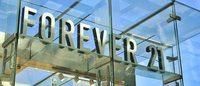 Forever 21 se reforça no Brasil com sua nova loja no Rio de Janeiro