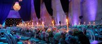 Cartagena Bridal Week ultima si 7ª edición