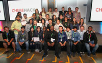 Gucci's Chime For Change announces winners for ChimeHack 4