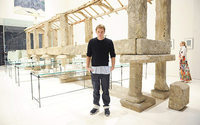 Loewe announces finalists for its Craft Prize