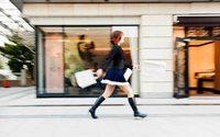 Gen Z shoppers crave store experiences - Criteo
