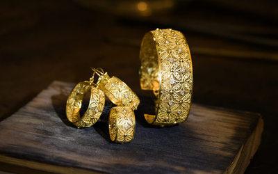 08d50ba7ed3 Exposição em Paris dedicada à Dior quebra recorde de 112 anos ...