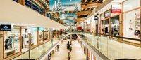Outlet Center Brenner plant Erweiterung der Verkaufsfläche