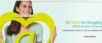 """""""Deutschlands Kundenchampions 2015"""" ausgezeichnet"""