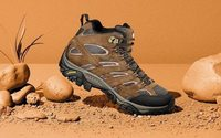 Wolverine World Wide earnings knocked back by environmental litigation