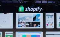 Shopify increases FY outlook on strong Q2