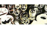 Ferragamo e l'amore per il vino: riapre la Galleria Vino&Arte della tenuta di famiglia