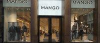 Mango va ouvrir plusieurs megastores en Allemagne