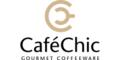 CAFÉCHIC