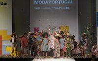 Il childrenswear portoghese sotto i riflettori a Pitti Bimbo 89