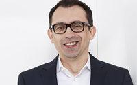 Gerry Weber künftig ohne Axmann