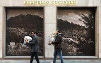 Ermenegildo Zegna si sgancia da Brunello Cucinelli