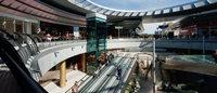 Klépierre : une croissance de 8,2 % des loyers en France sur le premier trimestre