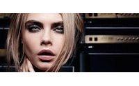 L'Oréal's fourth-quarter sales growth beats forecasts
