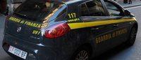 GdF Viareggio: sequestrati oltre 150 mila prodotti contraffatti