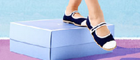 Jacadi développe son réseau Jacadi Chaussures