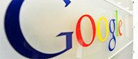 Google Venture: 100 millions de dollars pour des start-ups européennes