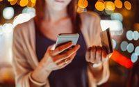 Oliver Wyman-Umfrage zum Onlinehandel: Auslandsshopping bedroht Preisstrategie der Konsumgüterhersteller