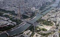 Paris : la justice annule deux nouvelles zones touristiques internationales